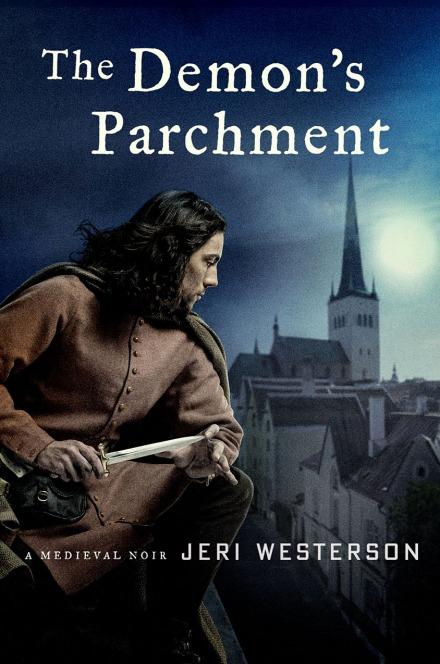 demon_parchment.jpg