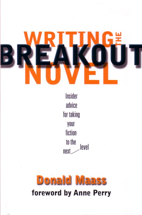 http://bethhull.files.wordpress.com/2010/11/writing-the-breakout-novel.jpg