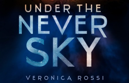 Under the Never Sky2