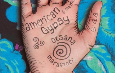 americangypsy2