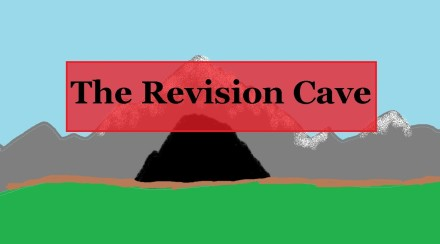 revision cave